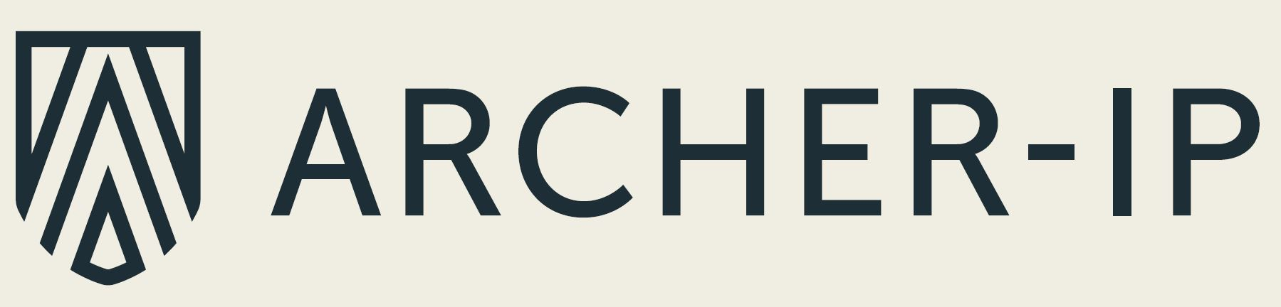 Archer-IP | The Intellectual Property Specialists